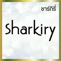 Sharkiry อาหารเสริมสลายฝ้า | 061 326 2636