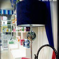 ร้าน รักสวย เครื่องสำอางค์ อาหารเสริม ผิวขาว | 084 491 2367