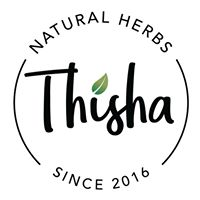 Thisha ผลิตภัณฑ์ดูแลผิวจากธรรมชาติ - 0863914266