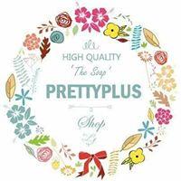 Prettyplus เคล็ดลับและผลิตภัณฑ์ดูแลผิว | โทร 088 526 5747