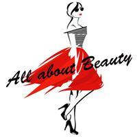 All about beauty ครีมหน้าใส มาร์คหน้าขาว บำรุงผิว