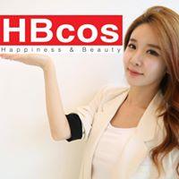 ผลิตภัณฑ์ดูแลผิวหน้า Celbrite Brightening Cream ครีมบำรุงปรับสีผิว By HBcos