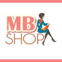 ผลิตภัณฑ์ดูแลผิว เครื่องสำอางค์ อาหารเสริม By MB Shop 093 365 6823