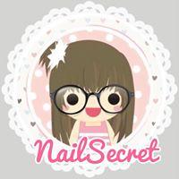 NailsSecret เล็บปลอมสีเจลสำเร็จรูป | โทร 0945156056