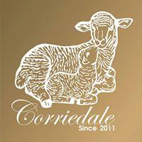 Corriedale ผลิตภัณฑ์ดูแลผิวจากรกแกะคอร์ริเดล | 083 947 5349