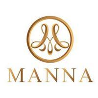 MANNA Skincare Thailand ครีมบำรุงผิวหน้า | โทร 098 683 6940